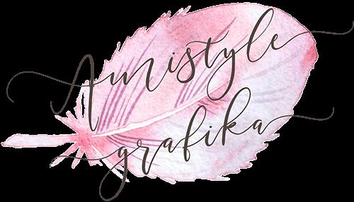 Esküvői Meghívó, Alkalmi és Családi Grafika Webáruház