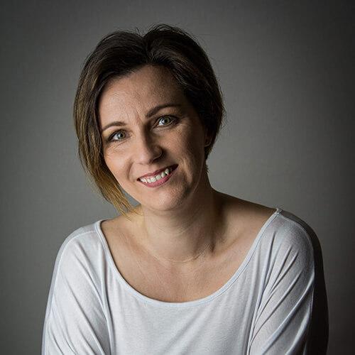 Szigeti Ami - Esküvői meghívó designer